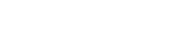 Boise, ID | Audits - Reviews - Compilations Page | Beebe & Co