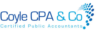 Orange County CPA: Kim Coyle CPA & Associates
